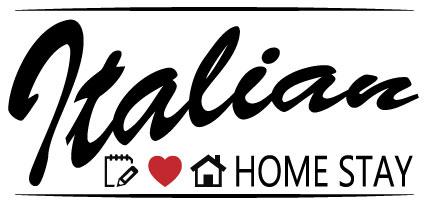 Italian Homestay